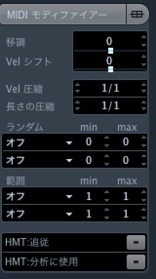 スクリーンショット 2015-01-14 18.46.54