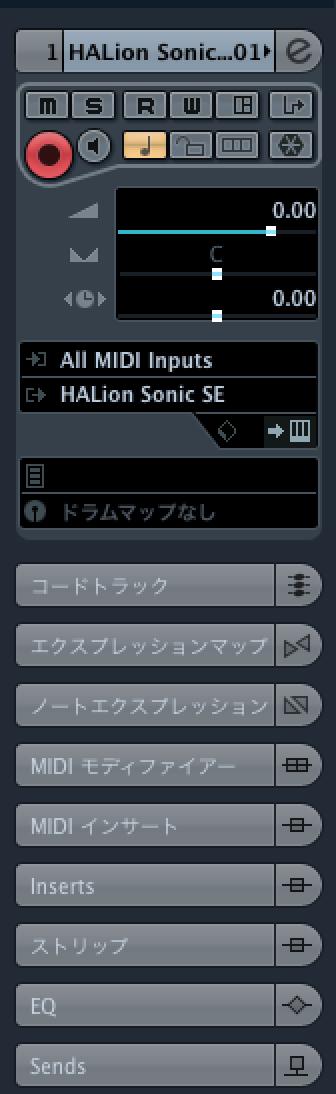 スクリーンショット 2015-01-14 18.45.43