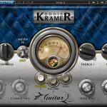 eddie-kramer-guitar-channel