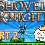 shovel-knoght2