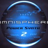 Spectrasonics社、Omnisphere 2を発表。発売日は2015年4月30日価格は499ドル / 399ユーロ。