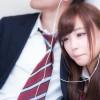 TOEIC 930!京大卒ドクターが教える[楽して上達する]英語・英会話の学習方法!ついでに受験生向けの効率的な英単語の暗記方法も!