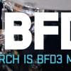 生音に最も近いドラム音源、BFD3が半額セール!!